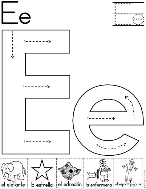 objetos con la letra m imagui objetos que empiecen con la letra e imagui