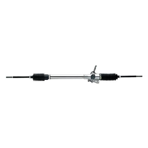 Flaming River Rack And Pinion by Flaming River 174 Fr1501 Manual Steering Rack And Pinion