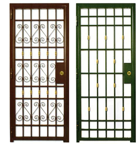 cancelli per porte cancelli di sicurezza e porte di ingresso fedeli bologna