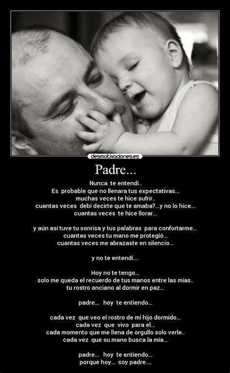 hija calentando a su padre poemas de un padre a su hija im 225 genes de 10