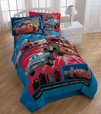 mater bed 17 best images about kids bedroom on pinterest twin