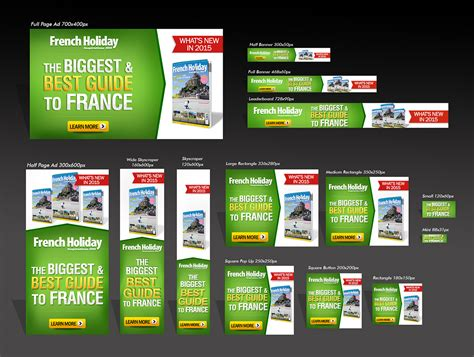 design of banner ads modern professional construction banner ad design for a