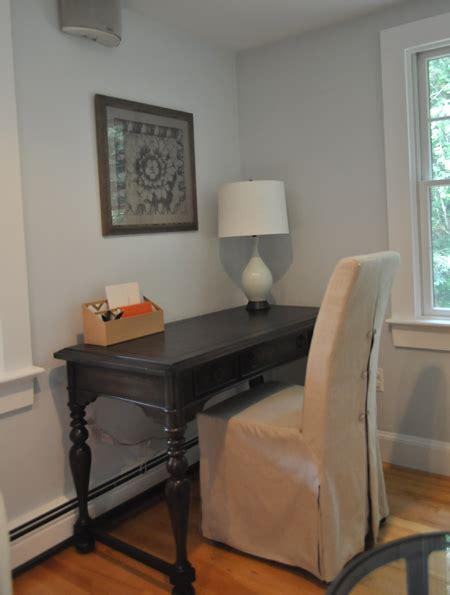 beyond interiors inspired design from boston interiors
