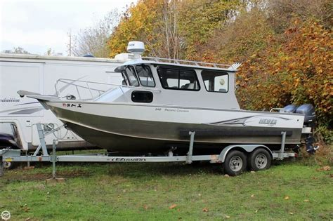 aluminum boats in oregon for sale used aluminum fish boats for sale in oregon boats