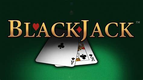 judi blackjack  mobile android