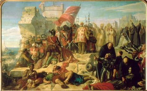 esercito ottomano grande assedio di malta