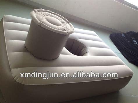 Pregnancy Mattress by Air Bed For New Design Air Bed Air Mattress