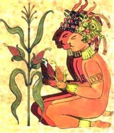 imagenes religion maya los mayas quiche manifestaciones culturales