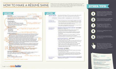 resumes work history or resume objective resume exles business analyst sle resume