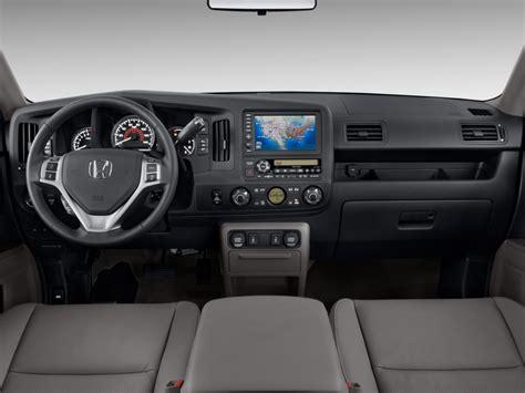 repair voice data communications 2005 honda civic interior lighting service manual 2009 honda ridgeline remove dashboard