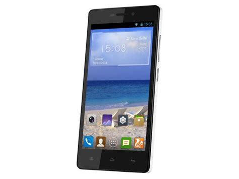samsung m2 mobile gionee m2 price specifications features comparison