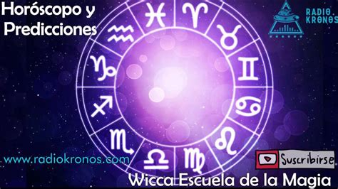 horoscopos del 25 de octubre 2016 tuhoroscoponet hor 211 scopo y predicciones del 8 al 15 de octubre de 2016
