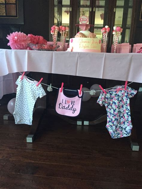 baby girl themes at target 17 best images about baby shower for diamond on pinterest