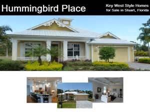 1 1 2 Story Floor Plans Stuart Hummingbird Place Real Estate Listings