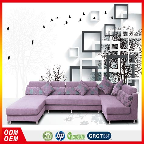 wall removable stickers removable tree vinyl wall sticker buy fashion design