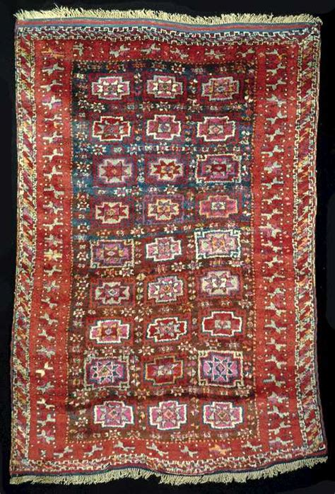 rug styles guide kurdish rugs a guide to kurdish rug carpet styles