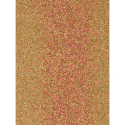 gold wallpaper john lewis buy zoffany rialto stripe wallpaper john lewis