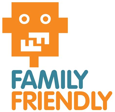Kid Friendly by Family Friendly Kite Evaluation Birmingham City
