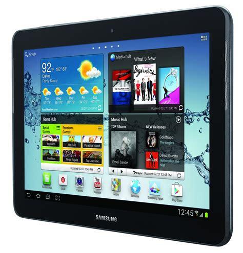 Tablet Samsung Ukuran 10 Inc samsung tablet 10 inch www pixshark images