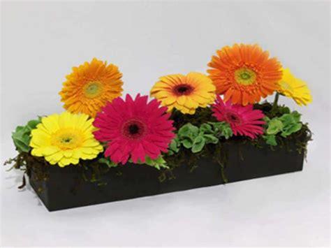 u 241 as florales el blog de katherin como hacer un arreglos florales paso a paso www c 243 mo