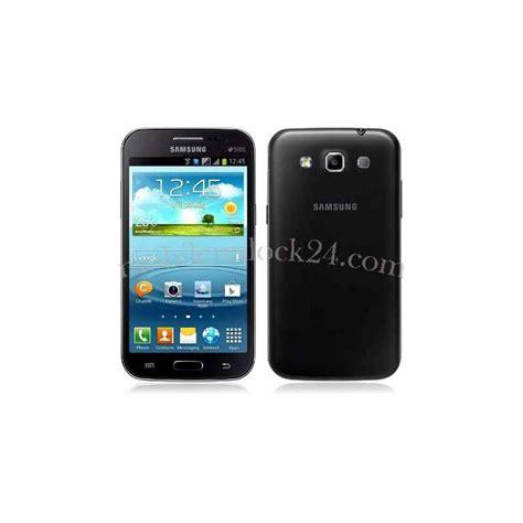 Samsung Quattro unlock samsung galaxy win i8552 galaxy grand quattro