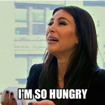 Kim Kardashian Meme - best 25 kim kardashian cry ideas on pinterest kim