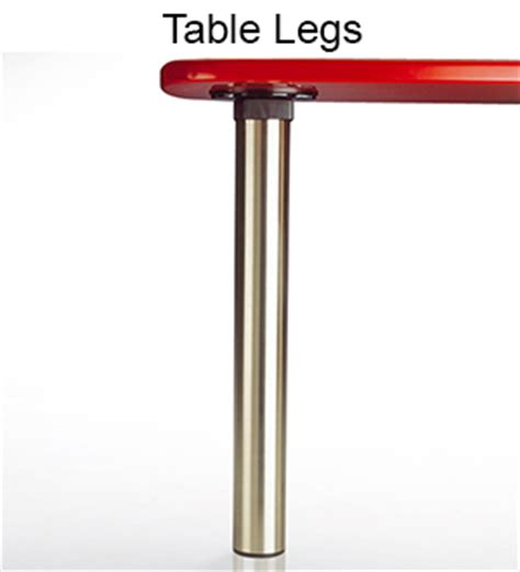 table legs and bases wholesale pricing free shipping