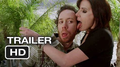 broken movie 2012 broken lizard s freeloaders official trailer 1 2012