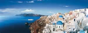 Best Chess Sets Santorini Greece Panorama Puzzle 1 000 Piece Puzzles