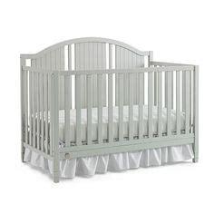 savanna baby furniture collection gray found at