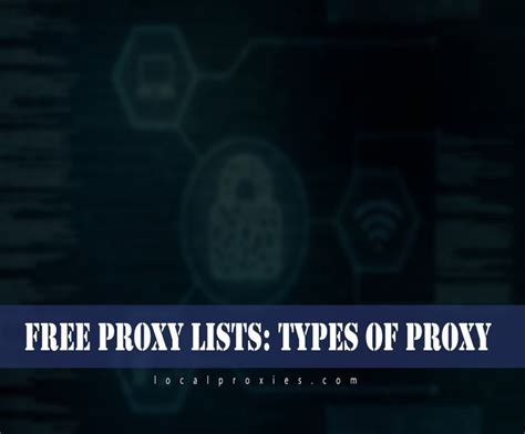 the best proxy best 25 proxy server ideas on proxy server