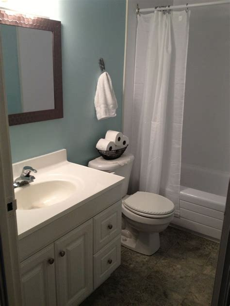 simple bathrooms simple bathroom renovation new bathroom pinterest
