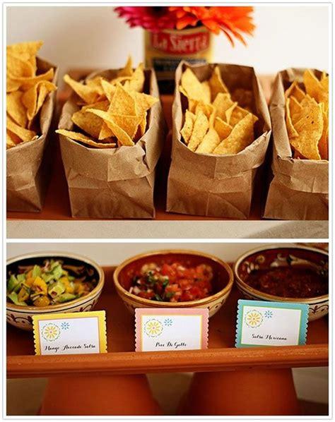 great wedding food station ideas   reception page    emmalovesweddings