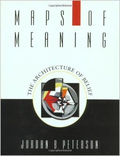 maps of meaning the 0415922224 maps of meaning repost avaxhome