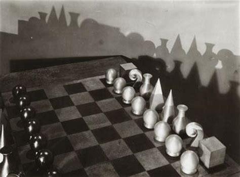 man ray chess bronstein chess com