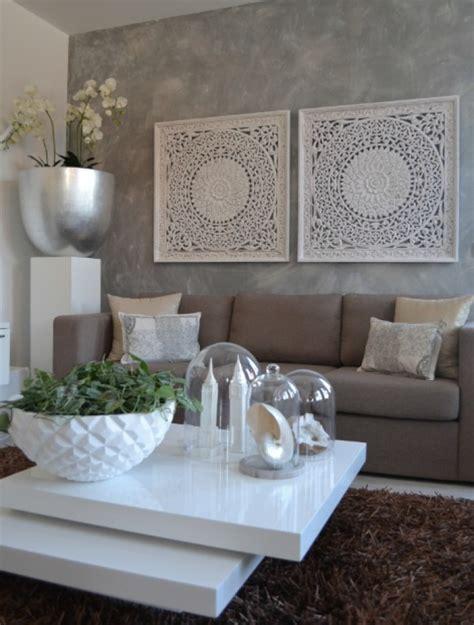 decoratie woonkamer modern modern woonkamer muurdecoratie