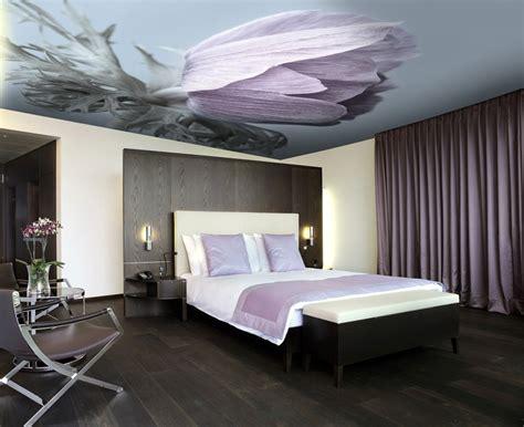Cout Plafond Tendu by Cout Du Plafond Tendu 224 Modele Devis Batiment Excel