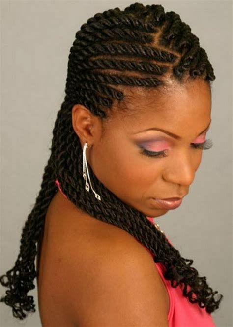 pictures of goddess braids on black women 82 goddess braids hairstyles with pictures beautified