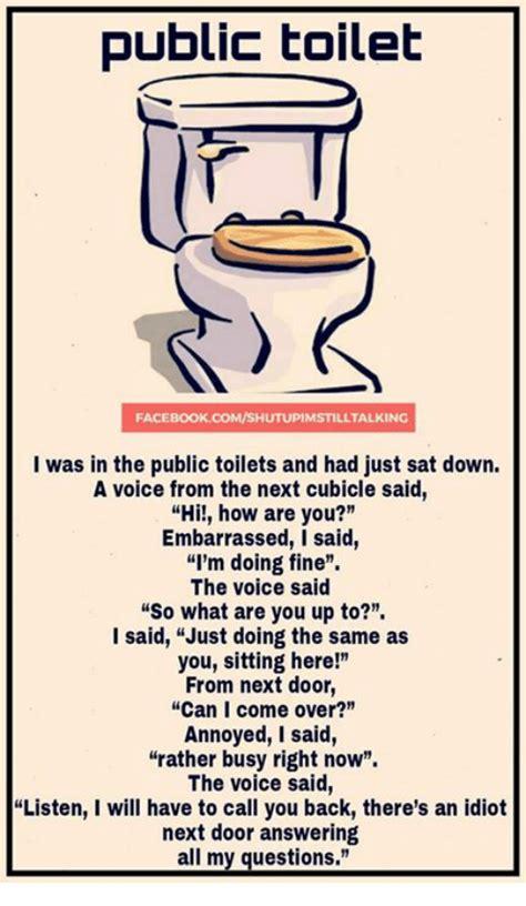 toilet meme 25 best memes about cubicles cubicles memes