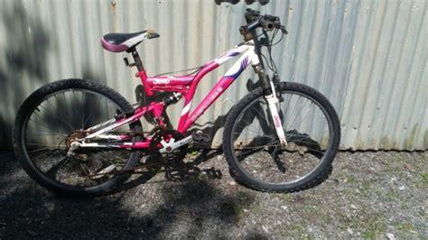 jeep cherokee mountain bike jeep cherokee mountain bike for sale in clonmel tipperary