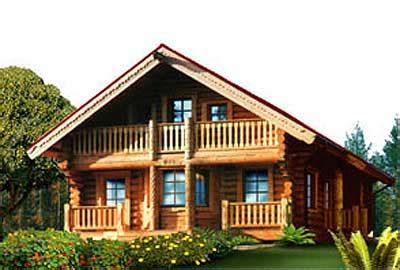 4 bedroom log home plans 4 bedroom house and sauna space