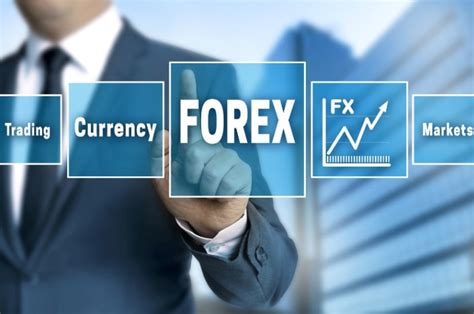 best forex broker top 6 best forex brokers 2016 comparison of the best