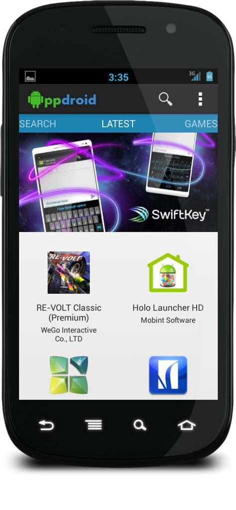 appdroid apk appdroid v1 1 5 android apk aplicativos jogos pagos de gra 231 a foxdll
