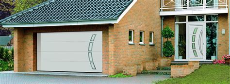 Garage Doors Swindon Supplied Fully Fitted From 163 470 Garage Doors Swindon