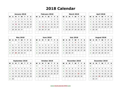 printable calendar 2017 tumblr hello january calendar images 2017 2018 b2b fashion