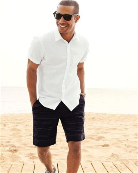 men what to wear this summer the fashion tag blog men s summer outfits famous outfits