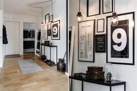 mobili per corridoio e ingresso come scegliere gli arredi per l ingresso e il corridoio