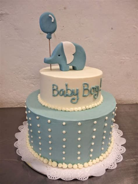 Boy Or Baby Shower Cake best 25 shower cakes ideas on bridal shower
