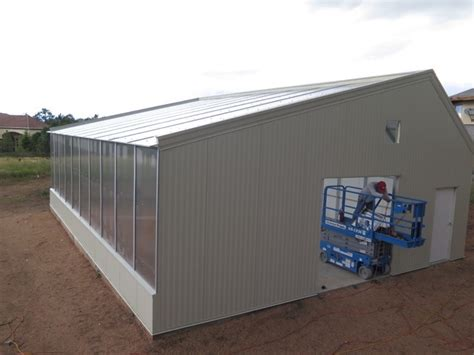 commercial light deprivation greenhouse 5 things to look for in a light deprivation system ceres