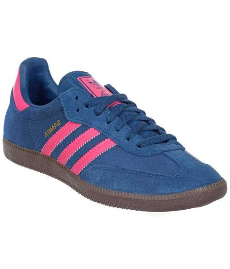 adidas originals blue sneaker shoes buy adidas originals blue sneaker shoes at best